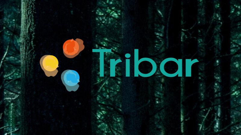 TRIBAR_GRANDE